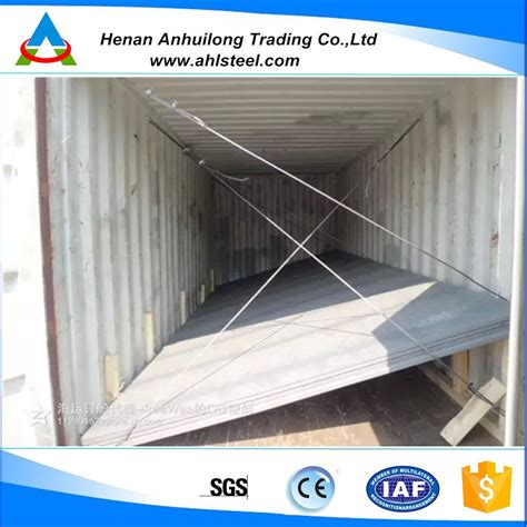 high quality structural steel plate corten sheet metal prices buy corten sheet metal prices