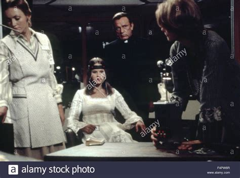 download film exorcist 2 linda blair and richard burton exorcist ii the heretic