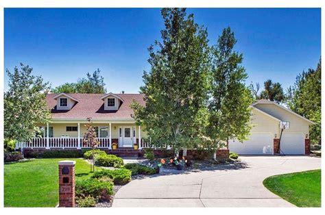 big homes just listed in the billings area home and