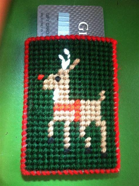 Murphy Group Of Restaurants Gift Card - 17 best ideas about gift card basket on pinterest silent auction baskets raffle