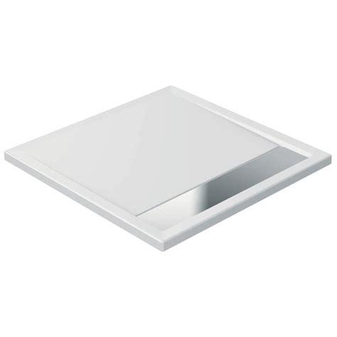 piatto doccia acrilico dettagli prodotto k2622 piatto doccia in acrilico