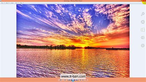 background attachment 47 background attachment it bari web design