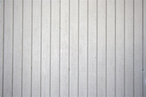 gray paneling the gallery for gt white wood panel texture