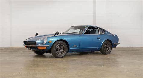 nissan z 2015 fairlady z autos post