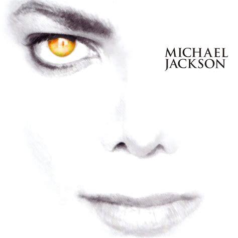 Buy Michael Jackson Kills Lyrics by On The Line Lyrics Info Michael Jackson World