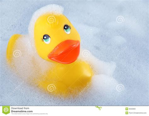 rubber duck bathtub rubber duck bubble bath quotes