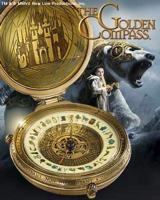 Themes Golden Compass | 25 best ideas about the golden compass on pinterest
