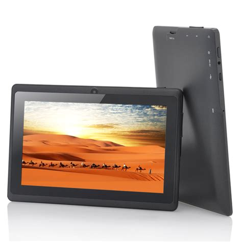 cheap android tablets wholesale 7 inch tablet cheap tablet pc from china