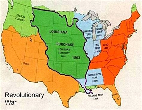 map of the us during the 1700s 17 best new mexico images on news mexico
