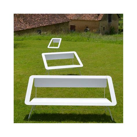 Banc De Jardin Design by Banc De Jardin Design