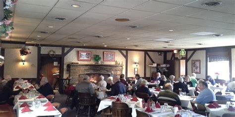 pit restaurant the flaming pit restaurant in gaithersburg cs koida llc