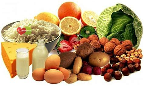purina alimentos os 10 alimentos ricos em purina dicas de sa 250 de