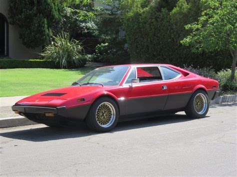 308 gt4 dino for sale 308 gt4 for sale