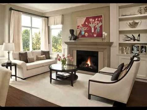 home design ideas hong kong living room ideas hong kong home design 2015 youtube
