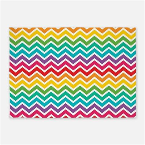 chevron rug rainbow chevron rugs rainbow chevron area rugs indoor