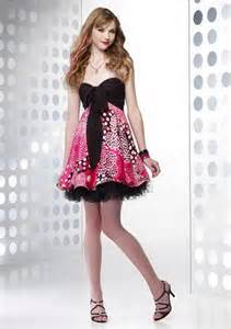 Cute short dresses for casual or semi formal occasions