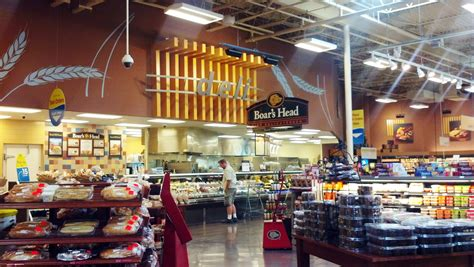 kroger food my grocery shopping addiction kroger and inadequate couponing sweet savant