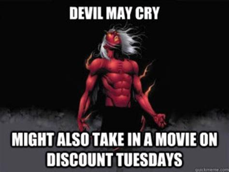 May Meme - devil may cry memes youtube
