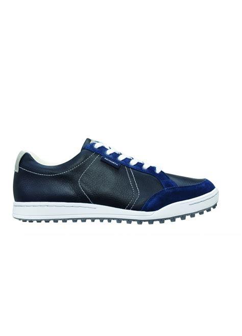 ashworth golf shoes golf shoes county golf golf sale golf clothing