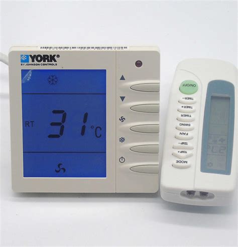 with remote get cheap remote thermostat aliexpress