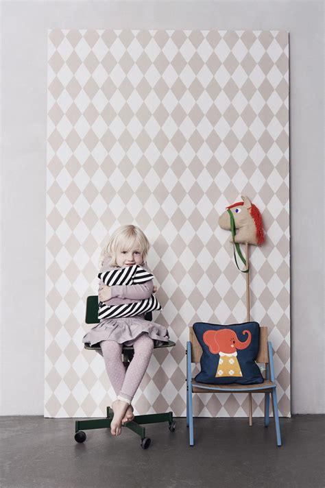 papier peint pour chambre d enfant papiers peints pour une chambre d enfant sur le th 232 me du