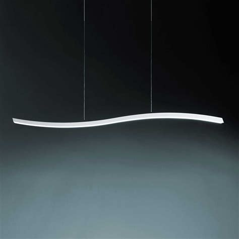Lighting Design Ideas Suspended Lighting Fixtures Suspended Lighting Fixtures
