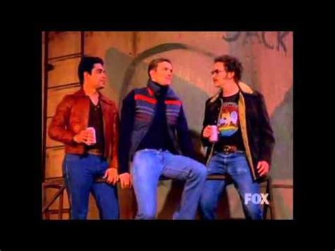 Sho Bsy Premium kelso s funniest moments that 70s show