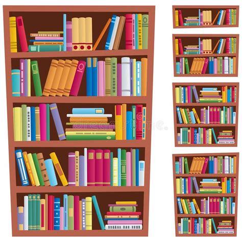 scaffale per libri scaffale per libri fotografie stock libere da diritti