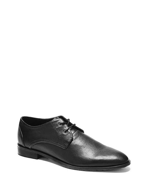 g by guess s dress shoes ebay