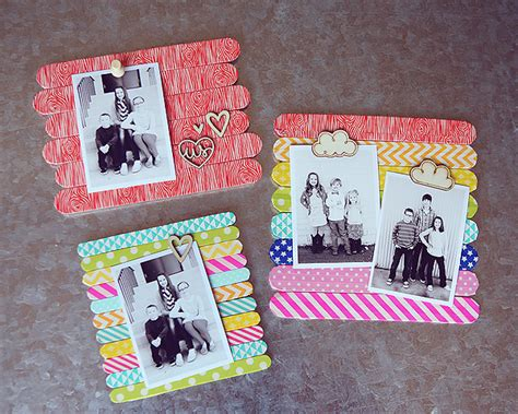 for to make for parents 23 diy gifts can give to their parents