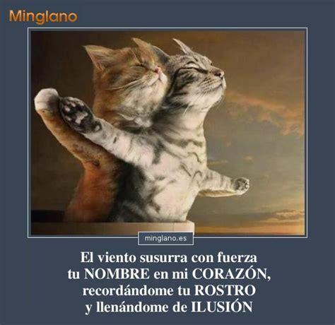 imagenes de memes romanticas frases rom 193 nticas con rima