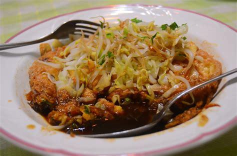 cara membuat masakan oseng tahu tauge agrobisnisinfo com resep cara memasak tahu telur sedap nikmat makanajib com