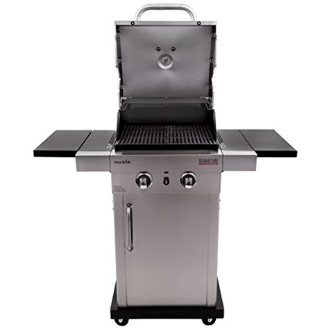 char broil signature tru infrared 4 burner cabinet gas grill char broil signature tru infrared 325 2 burner cabinet