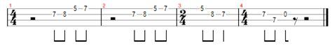 ukulele tutorial hey ya wellington international ukulele orchestra outkast hey