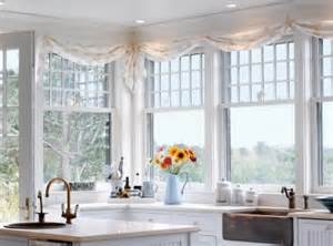 beachy window treatments house window treatment ideas you can use them for