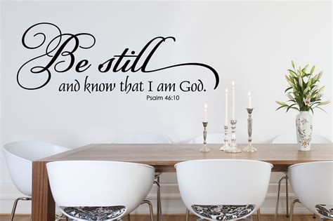 bible verse stickers for walls home design