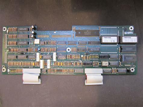 best free encoder archive 187 simple optical encoder best free home