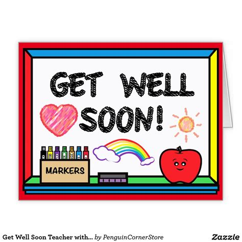 Get Well Soon Andre by Get Well Soon 10849 Baidata