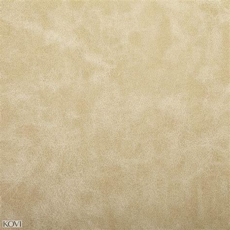 polyurethane upholstery fabric chamois beige leather grain polyurethane upholstery fabric