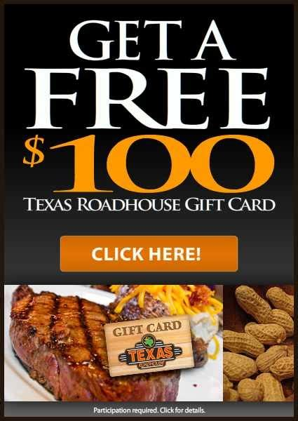 texas roadhouse printable coupons texas roadhouse printable coupons 2018 wilderness