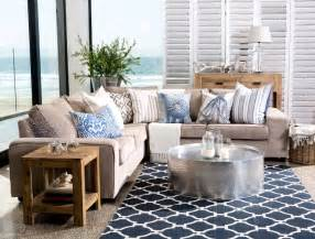 1000 ideas about mr price home on scatter