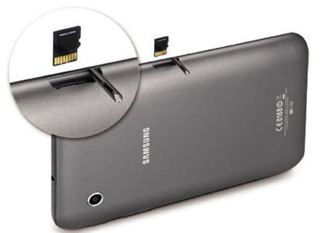 Samsung Tab 2 Yang 7 Inchi samsung tablet 7 2301 samsung galaxy tab 2 7 inch student edition