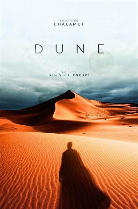 dune dvd release date redbox netflix itunes amazon