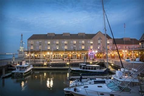 Harbor House Galveston Tx Hotel Reviews Tripadvisor