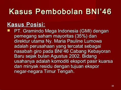 Indonesia Letter Of Credit ekspor impor dengan letter of credit
