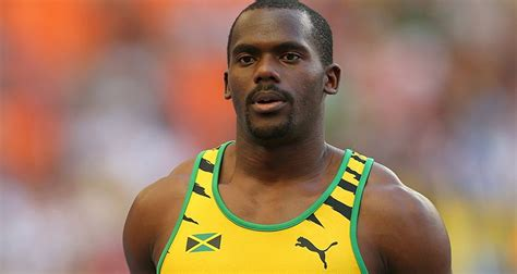 top 10 richest and highest paid jamaican athletes 2019 trendrr