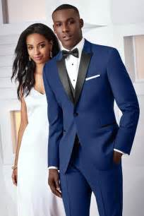 49 best formalwear tuxedos and suits images on