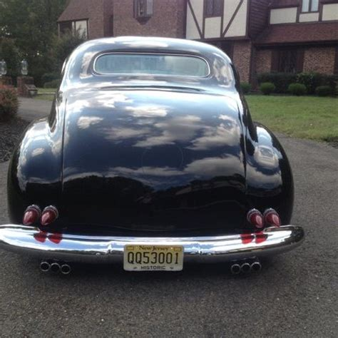 lincoln plymouth beautiful 1942 lincoln plymouth classic lincoln other
