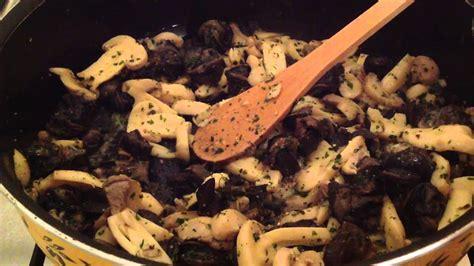 cuisiner des escargots comment cuisiner escargot