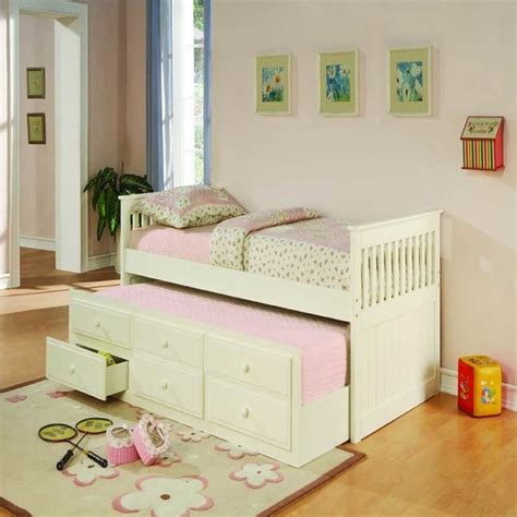 day beds for kids children day beds viendoraglass com